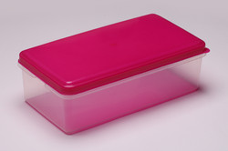 Viv 6 soap container
