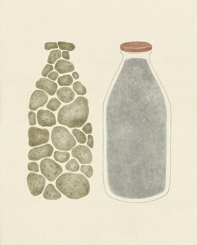 potato and milk.jpg