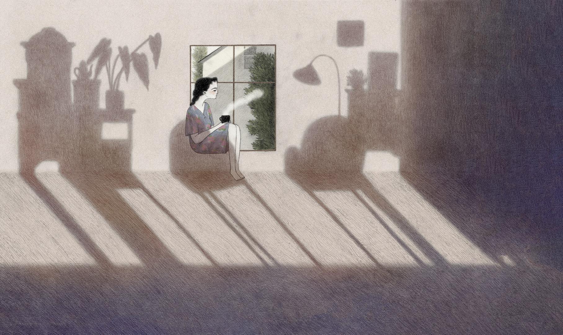 final uncroped.jpg