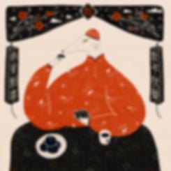 card-3-2.jpg