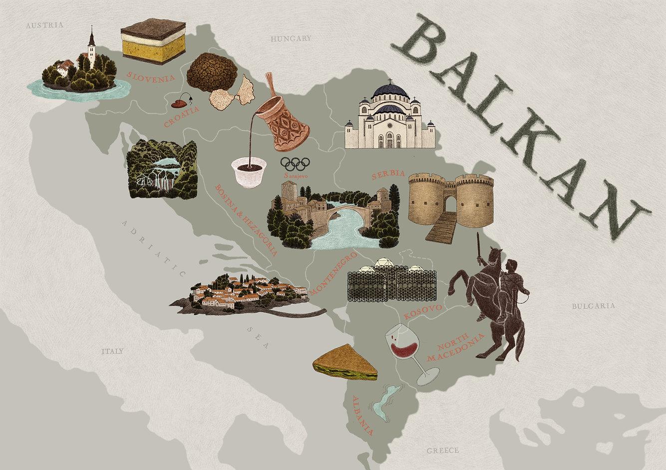 Balkan map without logo.jpg