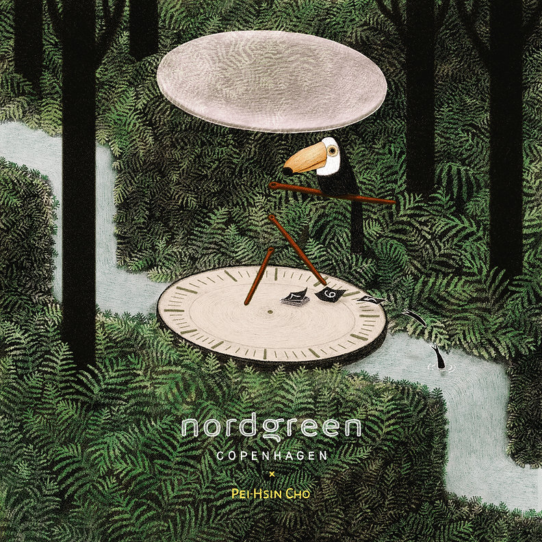 nordgreen with logo - final.jpg