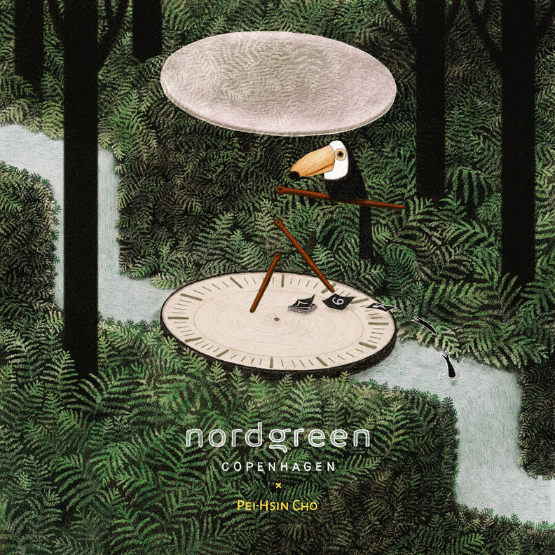 nordgreen with logo - final.jpg