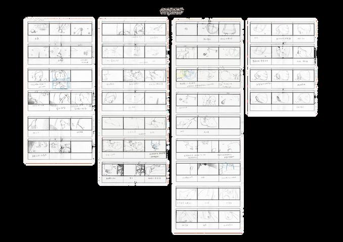 01-storyboard_edited.png