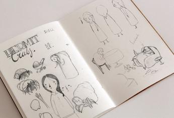 02-sketchbook.jpg