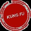 kung fu thanh son thieu lam perpignan