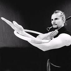 kung fu perpignan thanh son