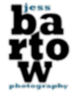 Logo_2020_transparent_edited.png