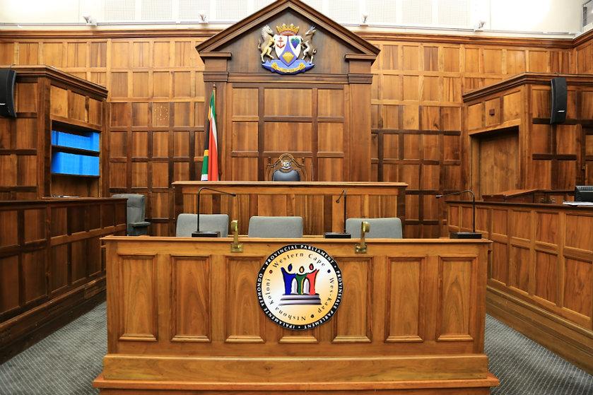 wcpp-speaker-seat.jpg