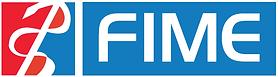 FIME-logo.png