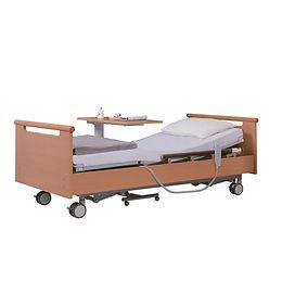 SMP-HC950