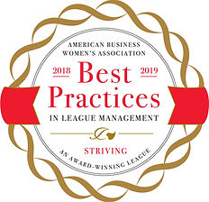 Best_Practices_Logo_Striving_for_2019 (1
