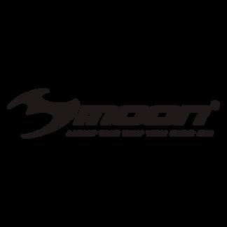 Moon Sport-Velocity group