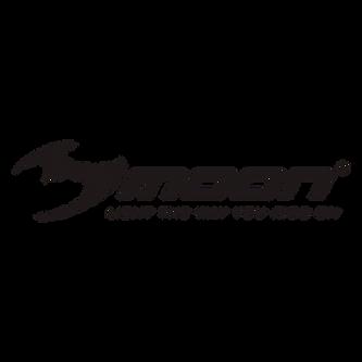Moon Sport