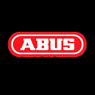 ABUS-Velocity group