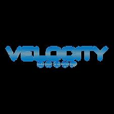 Velocity group