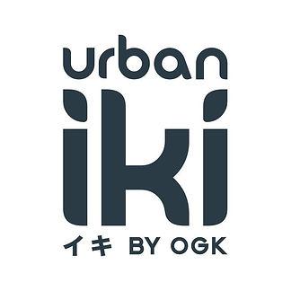 Urban Iki-Velocity group