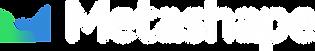 Metashape_logo.png