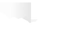 batmap-logo.png
