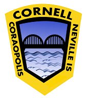 Cornell School District