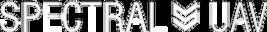 spectral-logo.png