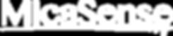 MicaSense_Logo_White.png