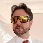 Rogério Ap. Santos
