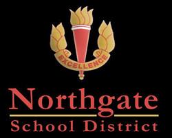 Northgate School District