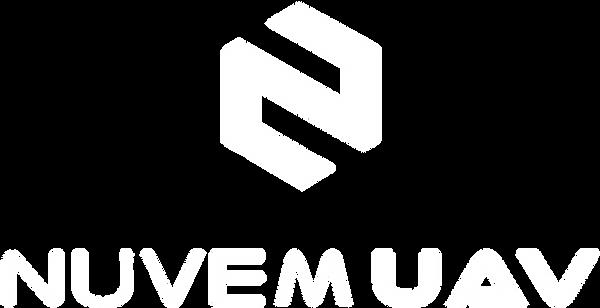 logo_nuvem-03_Sem Borda.png
