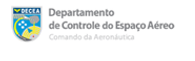 departamento-controle-aereo.png