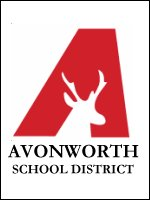 Avonworth School District