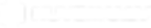 logo_nuvem-04.png