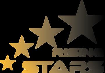 Rising Stars logo_fade_print ready.png