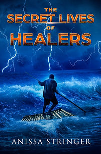The Secret Lives of Healers ebook.jpg