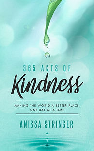 365 kindness ebook.jpg
