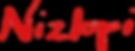 Nizlopi Logo