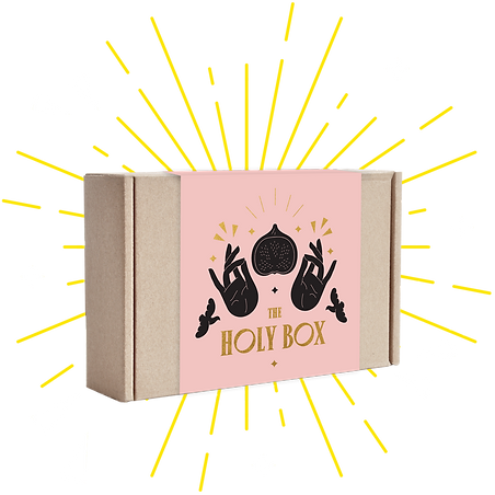 Nude_holy_box_website-3.png