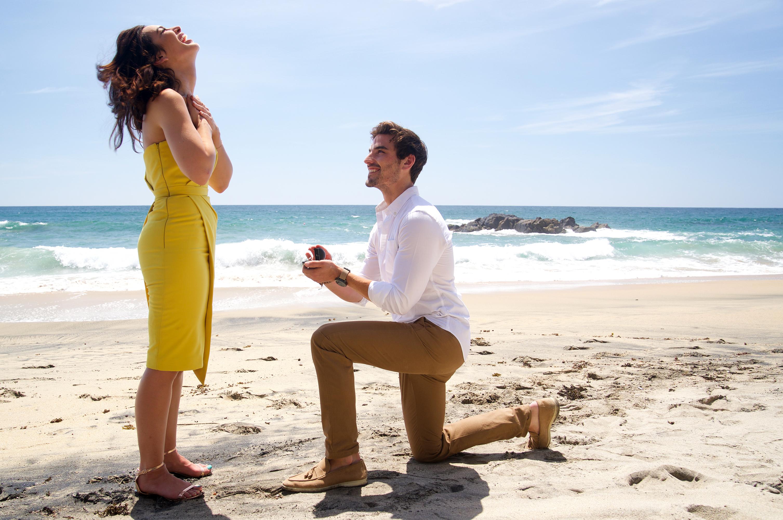 Bachelor in Paradise - Season 5