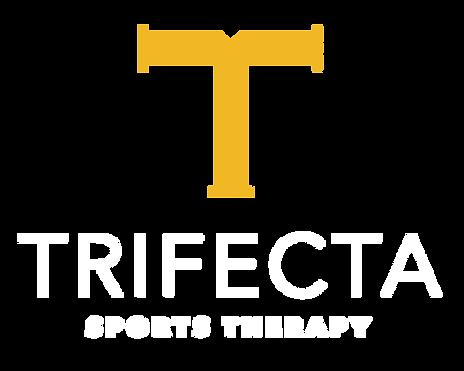 Trifecta_web_Logo-01.png