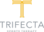 Trifecta_logo (1).png