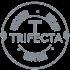 TrifectaRetail_RGraphic-01.png
