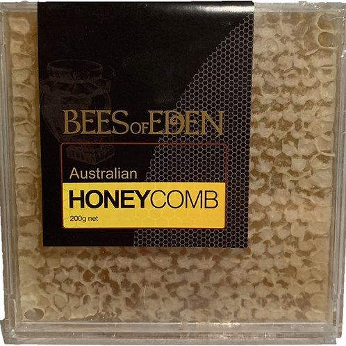Classic Honeycomb