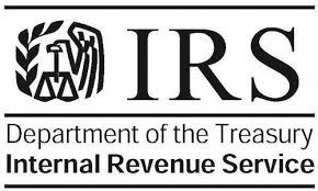 IRS Offers Last-Minute Tips for Those Who Haven't Filed