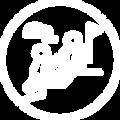 jsodowsky-web-icons-01.png