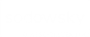jeff-sodowsky-reversed-logo-print.png