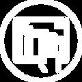 jsodowsky-web-icons-04.png
