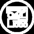 jsodowsky-web-icons-03.png