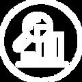 jsodowsky-web-icons-02.png