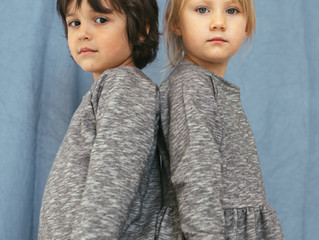 Early Bird Kids AW 20