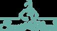 logo R.png